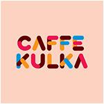 Caffe Kulka